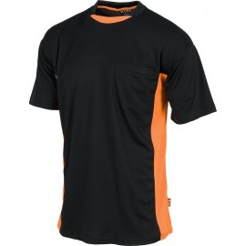 CAMISETA WORK TEAM WF1616 (COLORES)