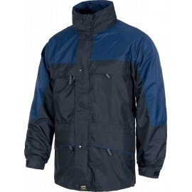 PARKA WORK TEAM S1100 (COLORES)