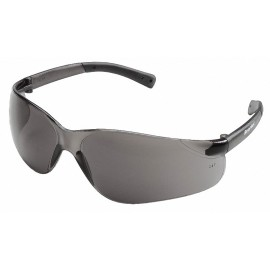 GAFAS MCR SAFETY BK112