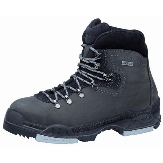 رمى مرض زرع اعضاء Zapatos Seguridad Gore Tex Yupeace Org