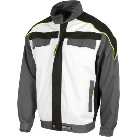 CHAQUETA WORK TEAM WF5851