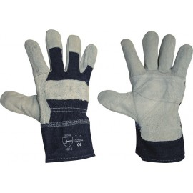 GUANTES WORK TEAM G2204