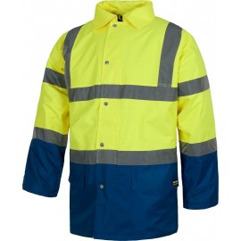PARKA AV WORK TEAM C3711 (COLORES)