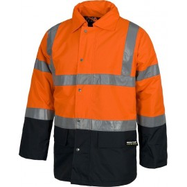 PARKA AV WORK TEAM C3710 (COLORES)