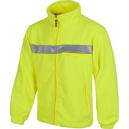 FORRO POLAR AV WORK TEAM C4040 (COLORES)