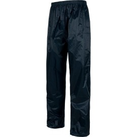 PANTALÓN IMPERMEABLE WORKTEAM S2014 (COLORES)
