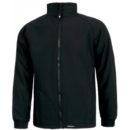 CHAQUETA WORK SHELL S9100