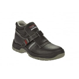 BOTA J´HAYBER NEW DETROIT