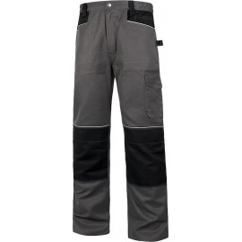 PANTALÓN WORK TEAM WF1052