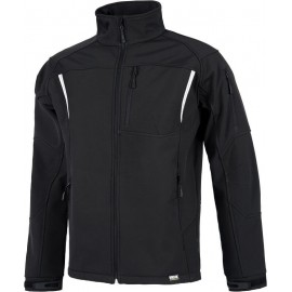 CHAQUETA WORK SHELL S9490