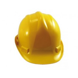 CASCO MEDOP BASIC
