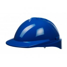 CASCO MEDOP TURKAN