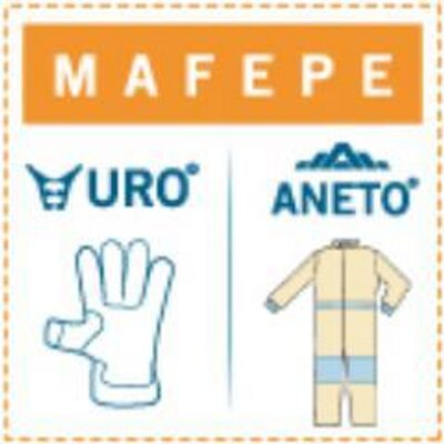 Mafepe: Uro y Aneto